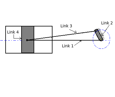 Slider-Crank-Mechanism.png